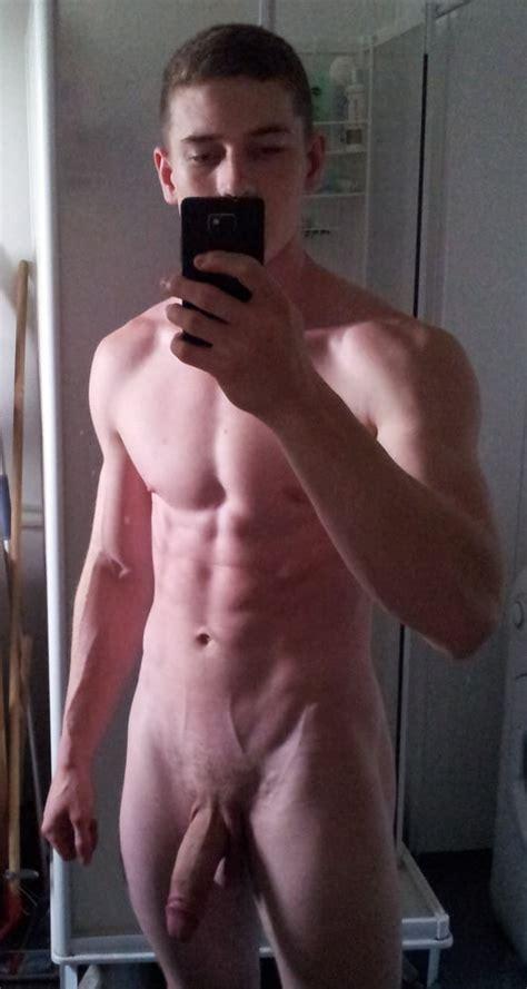 Naked Male Nude Men Selfies Pics XHamster