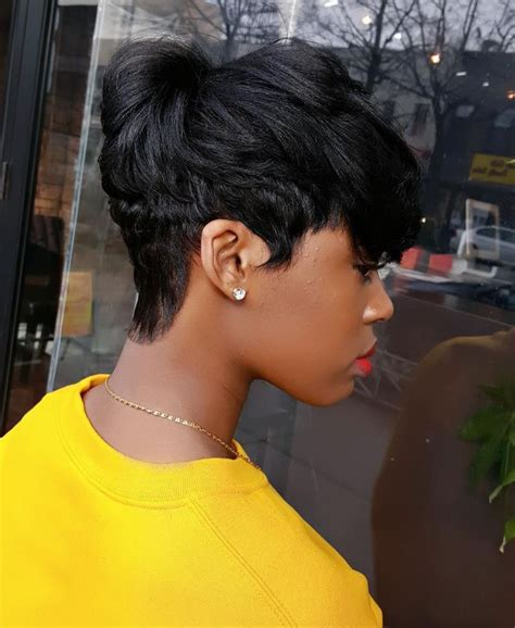 dallas life haircuts 17 best images about the cut life xoxo on pinterest