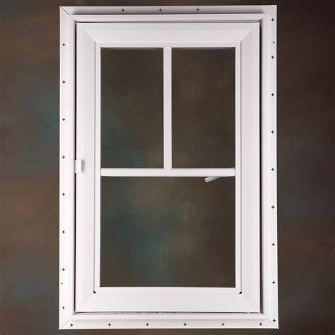 vinyl awning windows vinyl window options modern windows building