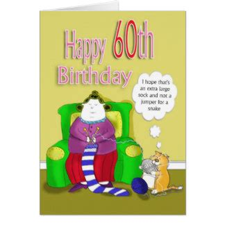 happy 60th birthday card template 60th birthday verses cards 60th birthday verses card