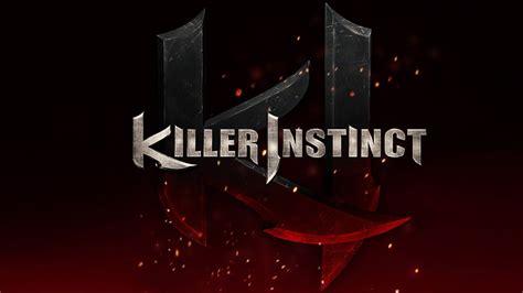 killer instinct themes killer instinct xbox one theme ost original jago