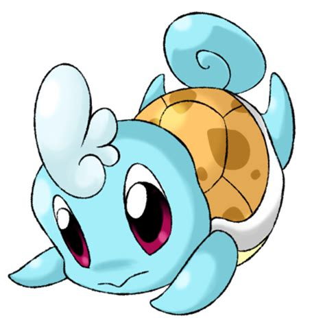 Kaos Go 08 Squirtle gallery for gt squirtle evolution names