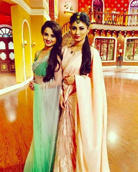 colors cast naagin season 2 upcoming colors tv serial wiki story