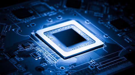 Ic Cpu Mediatek Cpu Mt6223pa intel set to a big challenge from new qualcomm server cpus techspot