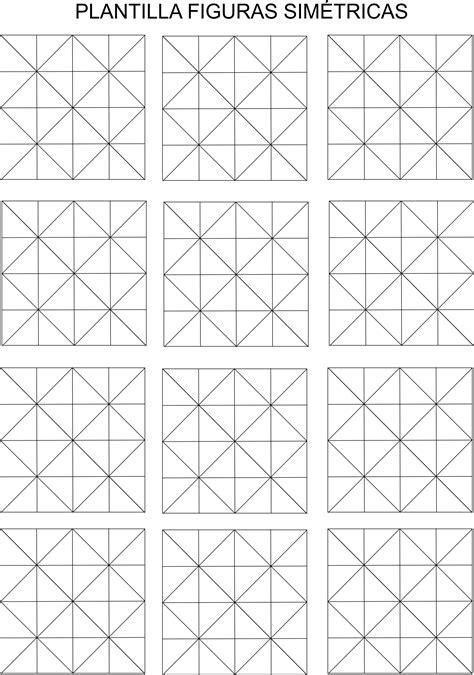 anses dibujo tecnico cenefas en cuadriculas apexwallpapers com