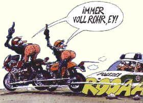 Youtube Motorradrennen Kinder by Gl 252 Ckw 252 Nsche Zum Geburtstag Motorrad Unbenanntes