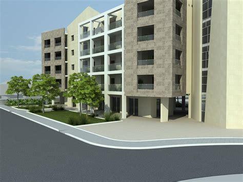 appartamenti matera vendita appartamento in vendita policoro in provincia di matera a 0