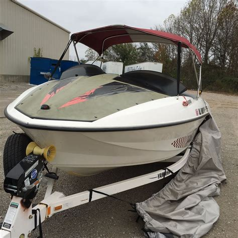 yamaha jet boat gas cap yamaha xr1800 boat for sale from usa