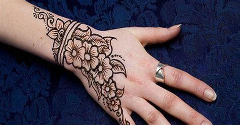 design henna cantik most beautiful 10 hand mehandi designs new images 2013