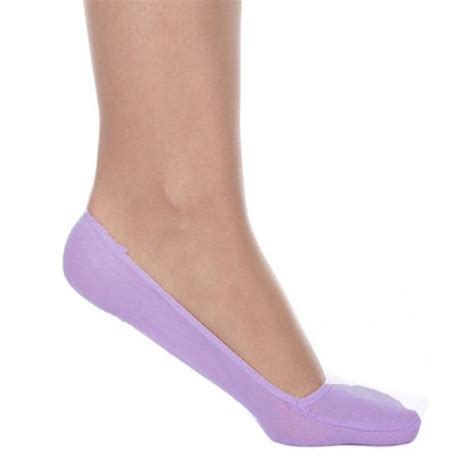 invisible socks for loafers buy fashion low cut loafer invisible soft elastic boat