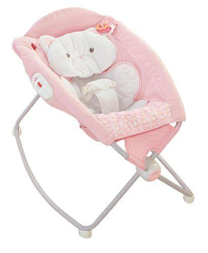 Rock And Play Sleeper Safe For Sleeping by 1000 Images About Baby Swings Highchairs Walkers Boppys