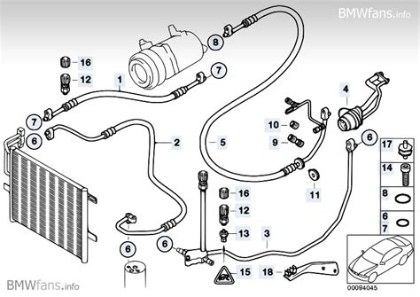 e46 bmw engine diagram get free image about wiring diagram