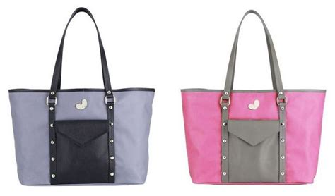 Triset Bag Tribes Sling Bag our favourite stores spotlight on tribe bags