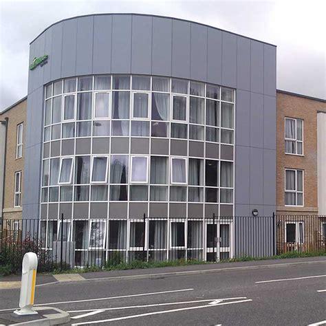 curtain walling companies uk curtain walling structural dotcomglazing