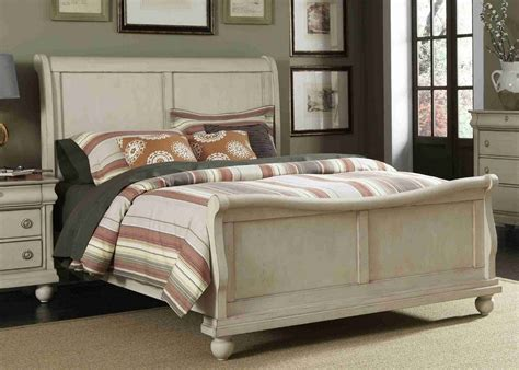 White Bedroom Furniture Sale Bedroom And Ottoman Design