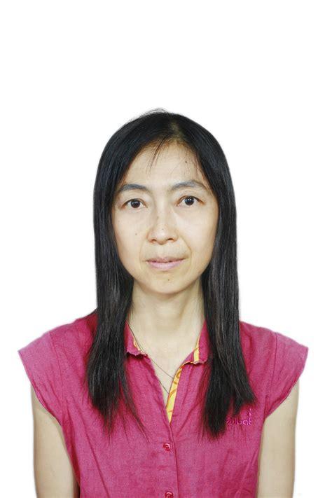 Lu Fi xiaoshu lu tervola professori professor of practice at