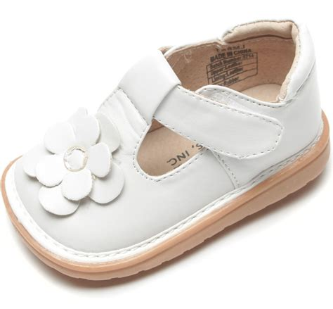 shoes for toddler t toddler squeaky shoes mooshu