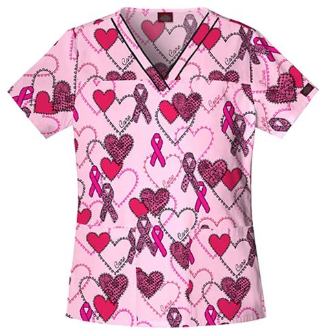 valentines day scrubs 27 best images about s day dickies