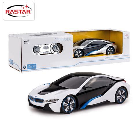 remote mini cars rc car