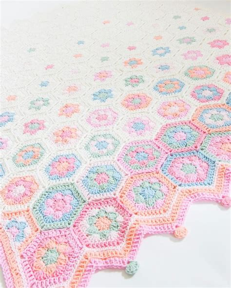 pattern another meaning 5530 best am tejer images on pinterest ps crochet