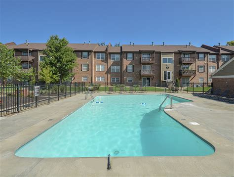 one bedroom apartments in lawrence ks village 1 apartments lawrence ks apartment finder