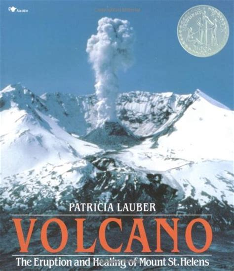 mount st helens other volcanoes picas facts about volcanoes for kids facts about volcanoes for