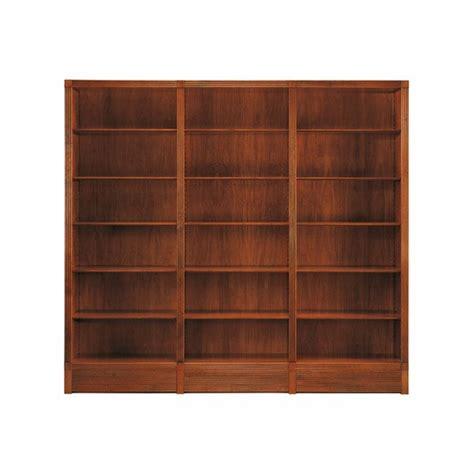 libreria biblioteca libreria biblioteca avanguardia arredamenti