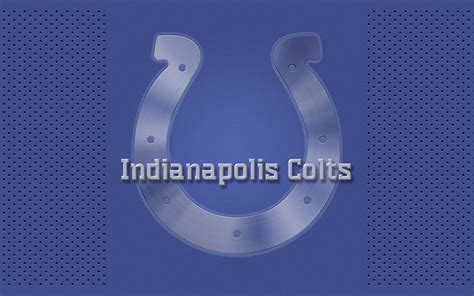 Indianapolis Search Free Indianapolis Colts Wallpaper For Android Hd Images