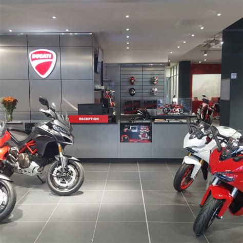 Motorcycle Dealers Cape Town by Honda Bike Dealers Cape Town Bicycling And The Best Bike