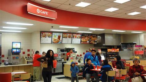 target food target food court related keywords target food court keywords keywordsking