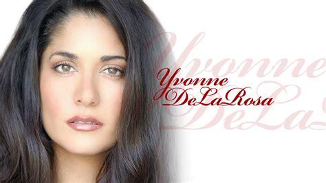 E M O R Y Delarose 11emo261 de la rosa ivonne biography