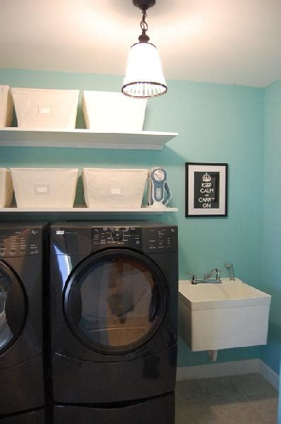 paint colors for a small laundry room laundry room paint colors home decoration club