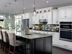Oakland Kitchen Cabinets aristokraft cabinets cabinet expressions