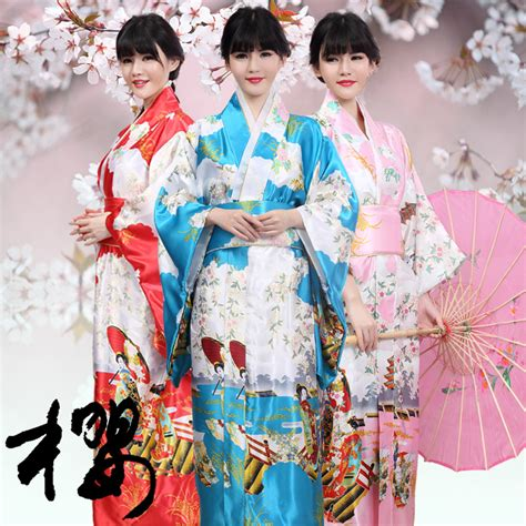 image gallery japanese traditional clothing