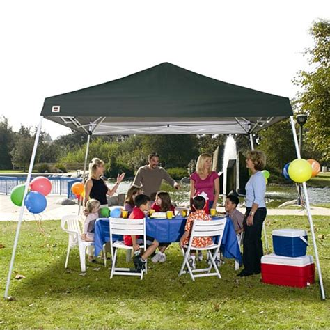 walmart retractable awnings quik shade weekender canopy walmart com