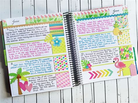 planner layout 438 best happy planner layout ideas images on pinterest