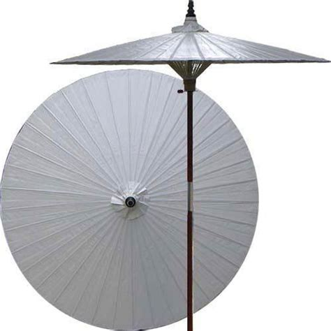 asian patio umbrella patio umbrella lychee asian outdoor umbrellas by decor