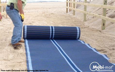 mobi mat mobi mat 174 ada access mat inclusive technology