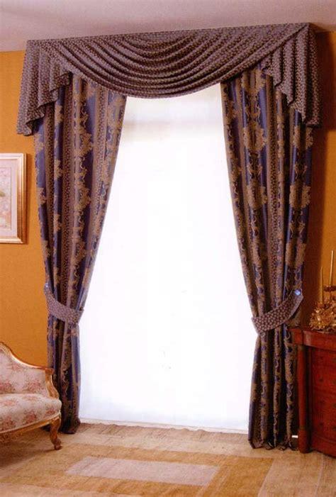 tenda classica marchesi giuseppe tende classiche