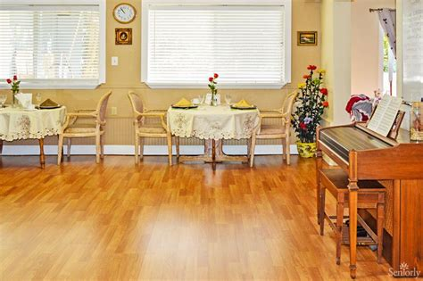harmony home care walnut creek pricing photos walnut
