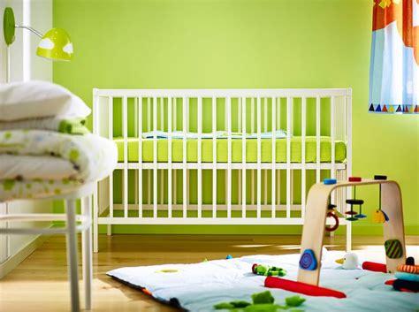 gulliver ikea bett die besten 25 babybett mit matratze ideen auf
