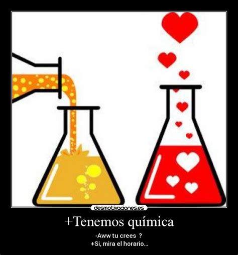 imagenes animadas quimica tenemos qu 237 mica desmotivaciones