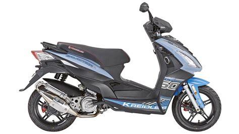 Kreidler Motorrad Gebraucht Kaufen by Gebrauchte Und Neue Kreidler Galactica 3 0 Lc Motorr 228 Der