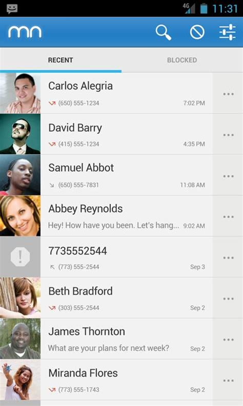 Mr Number Lookup App Mr Number Block Calls Spam Android Apps On Play