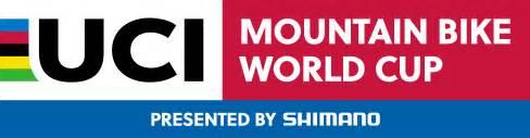 uci coupe du monde vtt 2016 lenzerheide suisse dh xco