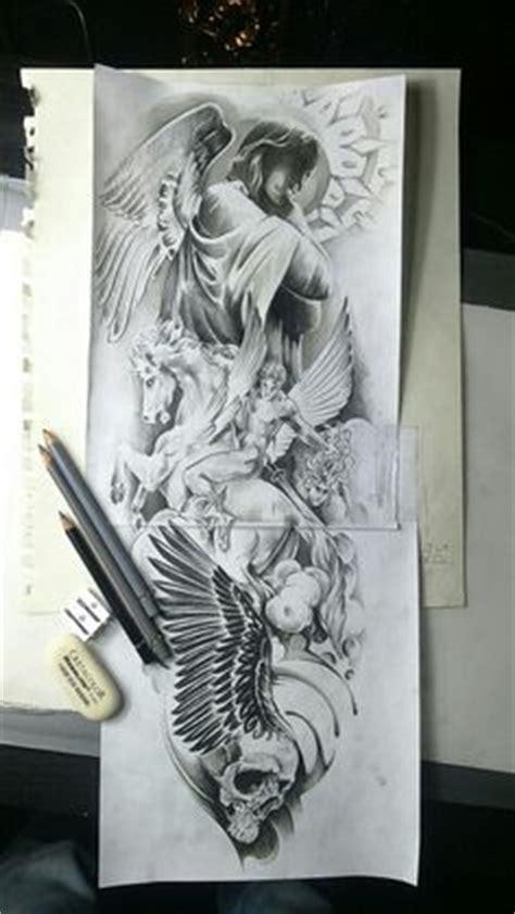 Jr Finka Blouse Htm pin carol stanton auf engel schwarz und tattoos