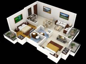 Home Decorator Websites Architecture Decorate A Room With 3d Free Online Software