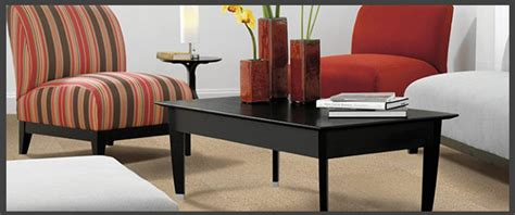Scottsdale Upholstery by Best Upholstery Cleaning In Scottsdale Az