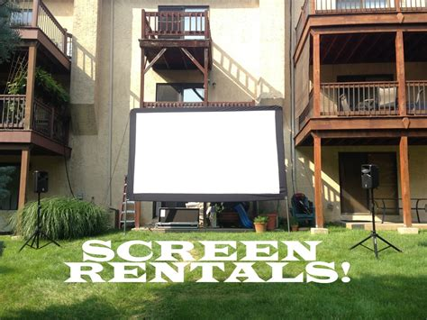 backyard theater ideas backyard theater ideas 187 backyard and yard design for