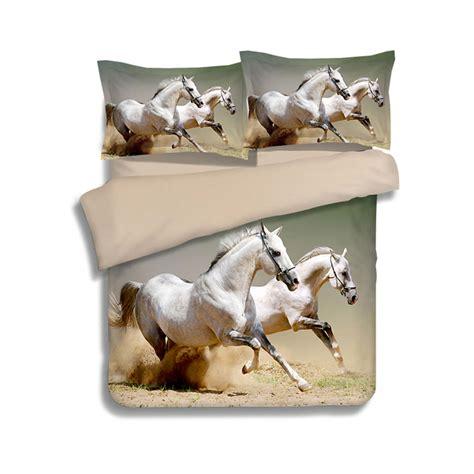 horse print comforter sets amusing horse print comforter sets 76 on best duvet covers